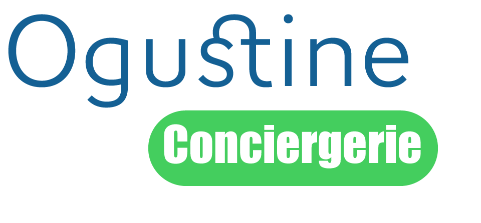 Conciergerie Ogustine